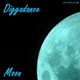Diggadance Moon