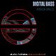 Digital Bass Attack Space