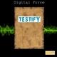 Digital Force Testify