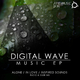 Digital Wave Music - EP