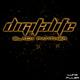 Digitalife Black Panther