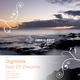Digitalis Sea of Dreams