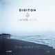Digiton - Turn Me Loose(Extra Long Radio Edit)
