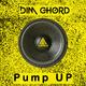 Dim Chord Pump Up