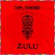 Dim Chord Zulu