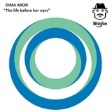 The Life Before Her Eyes by Dima Aron mp3 download