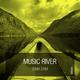 Dima Dym Music River