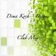 Dima Koch Detune(Club Mix)
