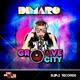 Dimaro Groove City