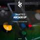 Dimatteo - Arcade EP