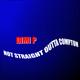 Dimi P Not Straight Outta Compton