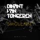 Dinant Van Tongeren - Singularity