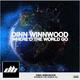 Dinn Winnwood  Where'd the World Go