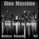Dino Massimo One Night in Berlin