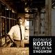 Dionisis Kostis Thelw na s'aggiksw