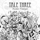 Dionne Finnegan Tale Three