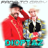 Fade to Grey by Dioptaz mp3 download