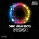 Dirk Grambow Prism