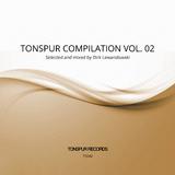 Tonspur Compilation, Vol. 02 by Dirk Lewandowski mp3 download