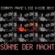 Dirrrty Franz & Die B-Side Boyz Söhne der Nacht