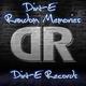 Dirt-E Random Memories
