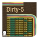 Dirty-5 Only Dream