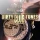 Dirty Club Tunes Vol.2