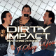 Dirty Impact feat. Chris Antonio I Say You