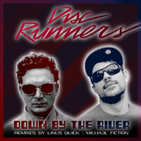 Down By the River by Disc Runners mp3 download