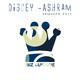 Discey Ashram Remixes 2017