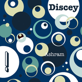 Ashram by Discey mp3 download