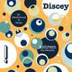 Discey Ashram(The Remixes)
