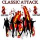 Disco Attack Classic Attack Vol 1