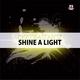 Discobastardz Shine a Light