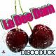 Discoduck La Dee Dam