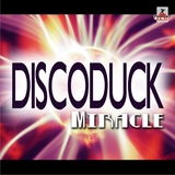 Miracle by Discoduck mp3 download
