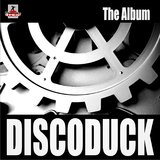 The Album by Discoduck mp3 download