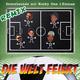 Discofreunde Mit Korky One Und Eisman Die Welt Feiert Remix