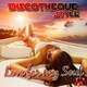 Discotheque Style Love for My Soul