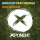 Diskov3r feat. Neerah War Anthem