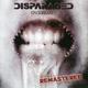 Disparaged Overlust(Remastered)