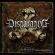 Disparaged The Wrath of God (Bonus Track Version)