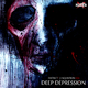 District7 - Deep Depression