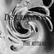 Disturbance09 The Ritual