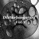 Disturbance09 Vol. 1