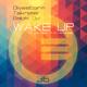 Divestorm & Teknimal & Babis Del Wake Up