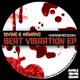 Divine & Kamaxo Beat Vibration EP