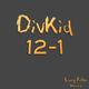 Divkid 12-1 Lp