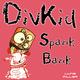 Divkid Spank Bank