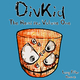 Divkid The Remixes Volume One